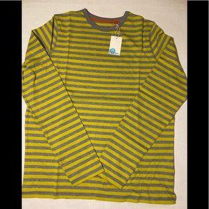Boden boys T-shirt size 15-16